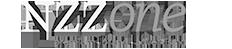 NZZone Logo