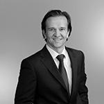 Markus Ehrle