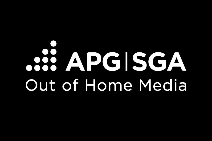 APG SGA Logo