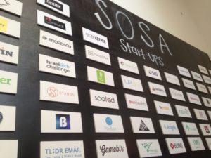 sosa_startups_telaviv_israel_iaa
